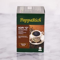 "Papparich Kopi ""O"" 2IN1 (20g x 8s)"