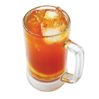 Lemon Tea (Iced)