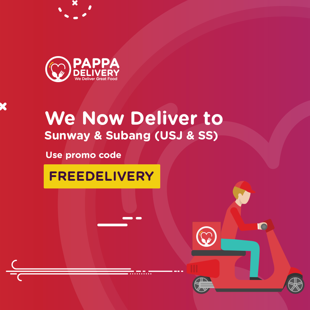 Food Delivery Near Me in Malaysia, Order Online ...